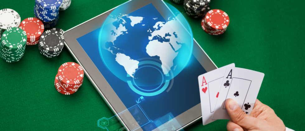 Echtzeit-Casino